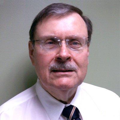 Bill Eureka - GoLeanSixSigma.com