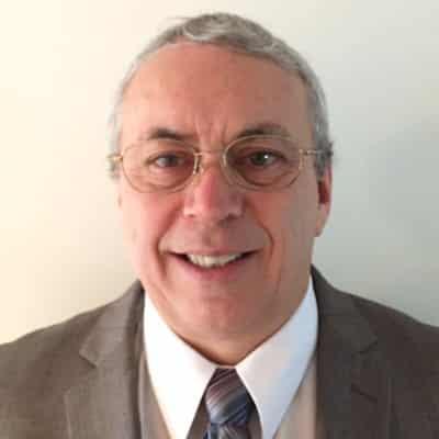 Bill Zerter - GoLeanSixSigma.com
