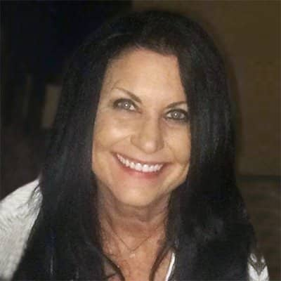 Clare DiFrisco - GoLeanSixSigma.com