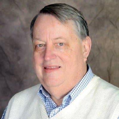 Craig Tickel - GoLeanSixSigma.com
