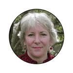 Elisabeth Swan - Content Development