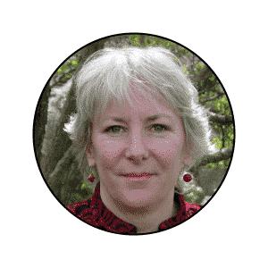 Elisabeth-Swan---GoLeanSixSigma.com