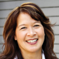 Tracy O'Rourke - GoLeanSixSigma.com