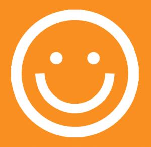 GoLeanSixSigma Training - Fun