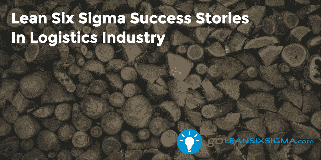 six sigma in indian industry Request pdf on researchgate | assessing the status of six sigma implementation in the indian industry: results from an exploratory empirical study | purpose – the purpose of this paper is to .