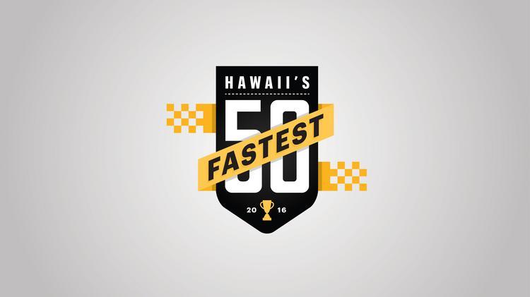 hawaiis_fastest_50