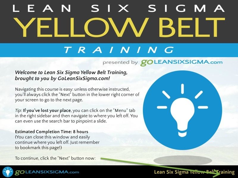 Free-lean-six-sigma-training-screen-shot-1-goleansixsigma-com