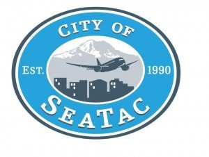 City-of-SeaTac
