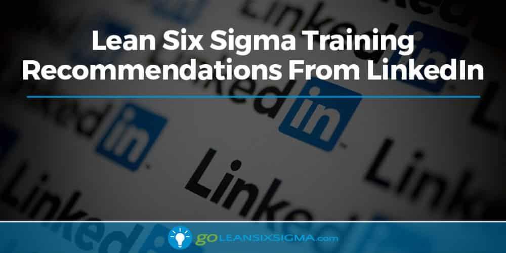 blog-banner_training-recommendations-linkedin_goleansixsigma-com