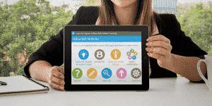 GoLeanSixSigma.com-Training-iOS-iPad-1024x768