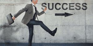 Process-Walk---Gemba-Walk---Best-Practices---GoLeanSixSigma.com