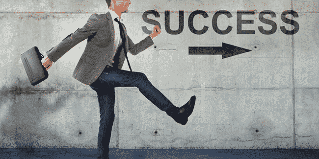 4 Best Practices To Help Ensure Your Process Walk Is Successful