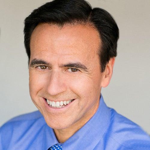 Ernie Arboles - GoLeanSixSigma.com