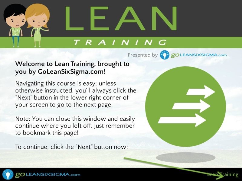 Lean-training-screen-shot-1-goleansixsigma-com