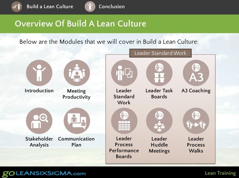 Lean-training-screen-shot-25-goleansixsigma-com_