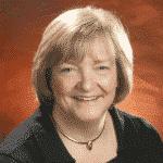 Carol-Knight-Wallace-GoLeanSixSigma.com
