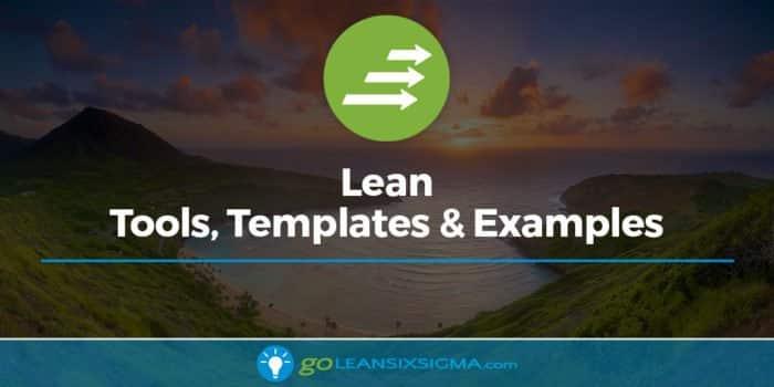 Templates Banner Lean Goleansixsigma Com