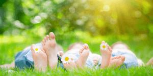 Carbon-Footprint-Reduction---GoLeanSixSigma.com