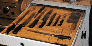 Knife-Drawer-Shadow-Board-GoLeanSixSigma.com