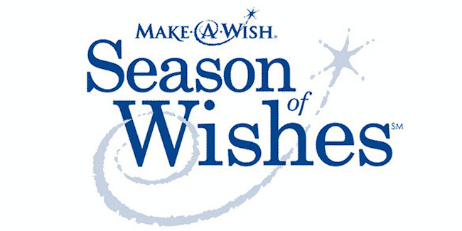 Season Of Wishes