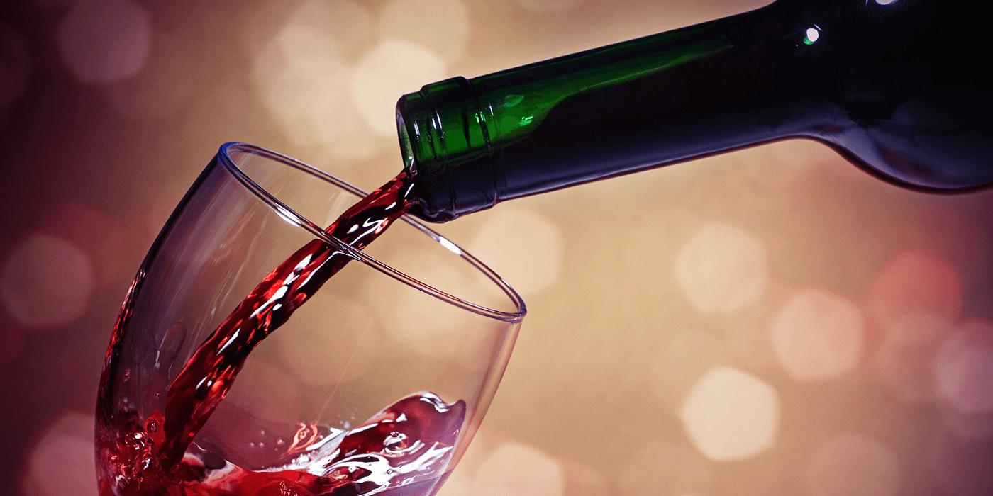 Wine & Waste: A Primer On Value