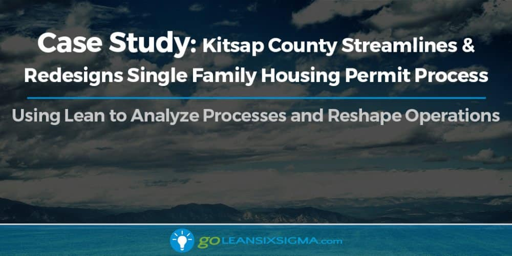 Case Study Banner Kitsap County GoLeanSixSigma.com