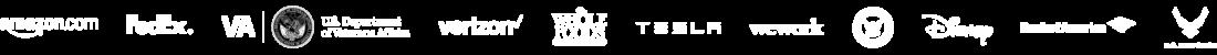 Client-Logos-Horizontal-Line-2018_v2_GoLeanSixSigma.com