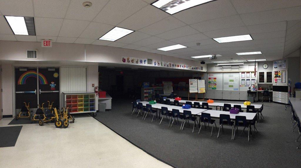 Sort - Classroom - GoLeanSixSigma.com