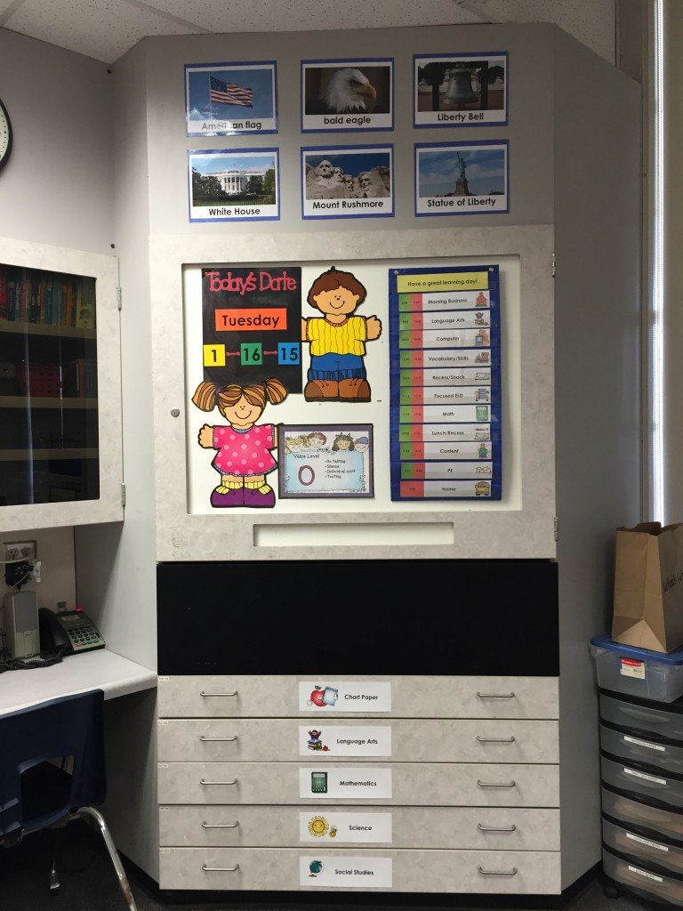 Standardize - Classroom - GoLeanSixSigma.com
