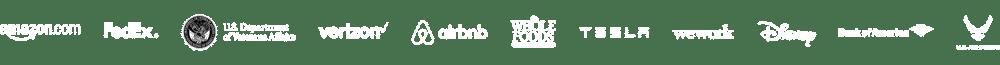 Client-Logos-Horizontal-Line_v3_2018_GoLeanSixSigma.com
