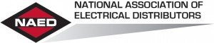 National Association of Electrical Distributors