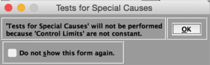 PChart-SigmaXL-SpecialCauses