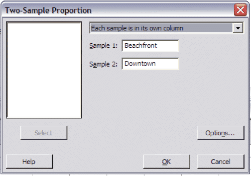 TwoProportionTest-Minitab-Settings