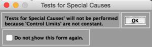 UChart-SigmaXL-SpecialCauses