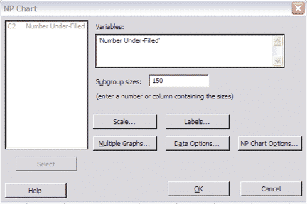 nPChart-Minitab-Attributes