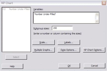 nPChart-Minitab-Attributes
