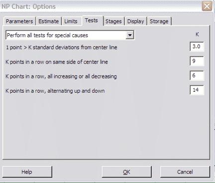 nPChart-Minitab-Options