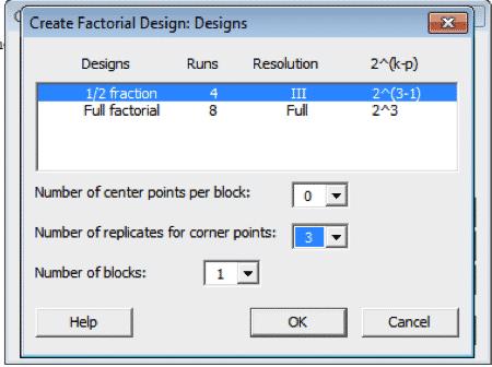 DOE-Minitab-FullFactorial-Design-2