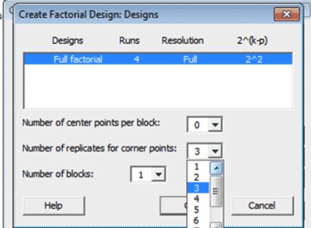 DOE-Minitab-TwoFactorial-3-Designs