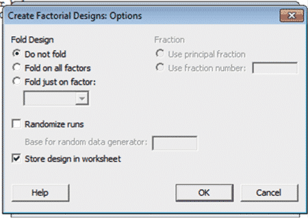 DOE-Minitab-TwoFactorial-4-Factors