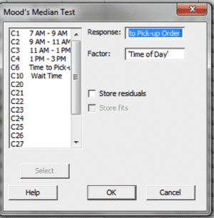 MoodsMedian-Minitab-Settings