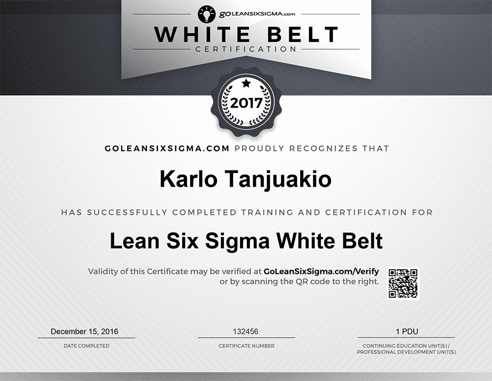 white-belt-certificate_example-2017_goleansixsigma-com_
