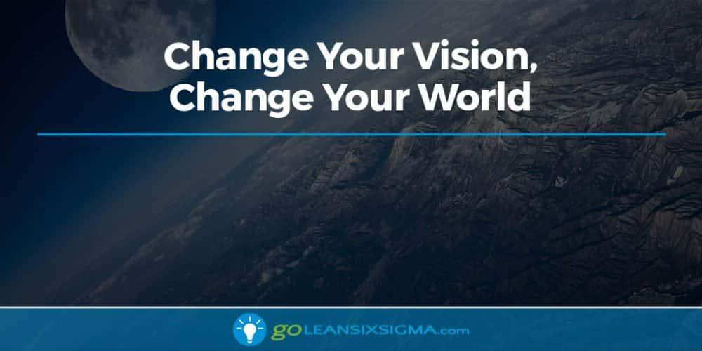 Blog Banner Chnage Vision Change World Goleansixsigma Com