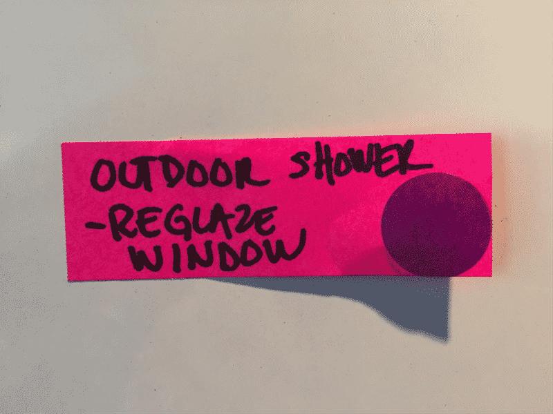 Outdoor Work - GoLeanSixSigma.com