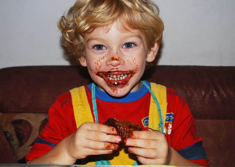 Birthday Party - GoLeanSixSigma.com