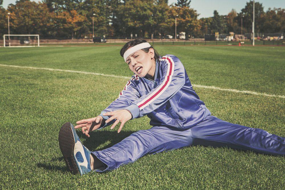 Boring Workouts - GoLeanSixSigma.com