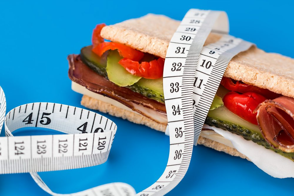 Fad Diets - GoLeanSixSigma.com