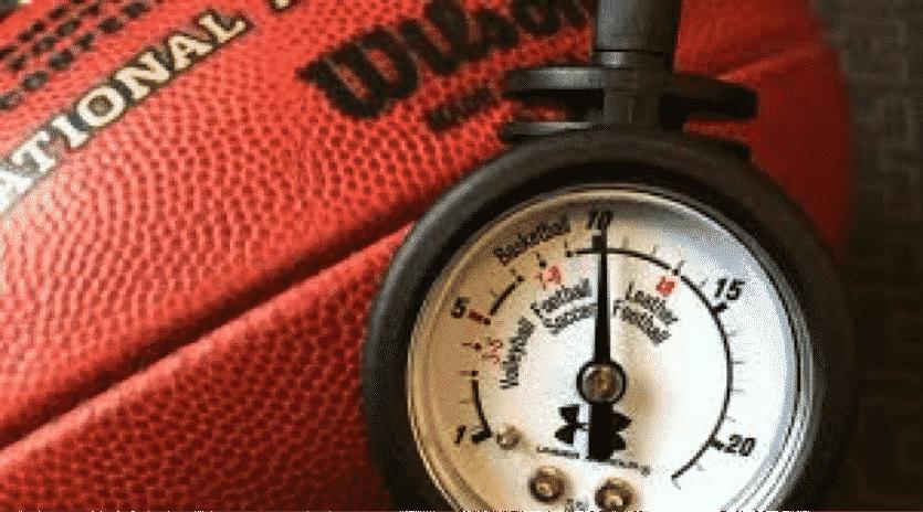 Football Gauge - Google - GoLeanSixSigma.com