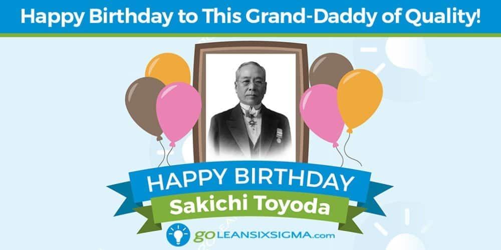 grand-daddy-banner_sakichi-toyoda_v2-0_goleansixsigma-com