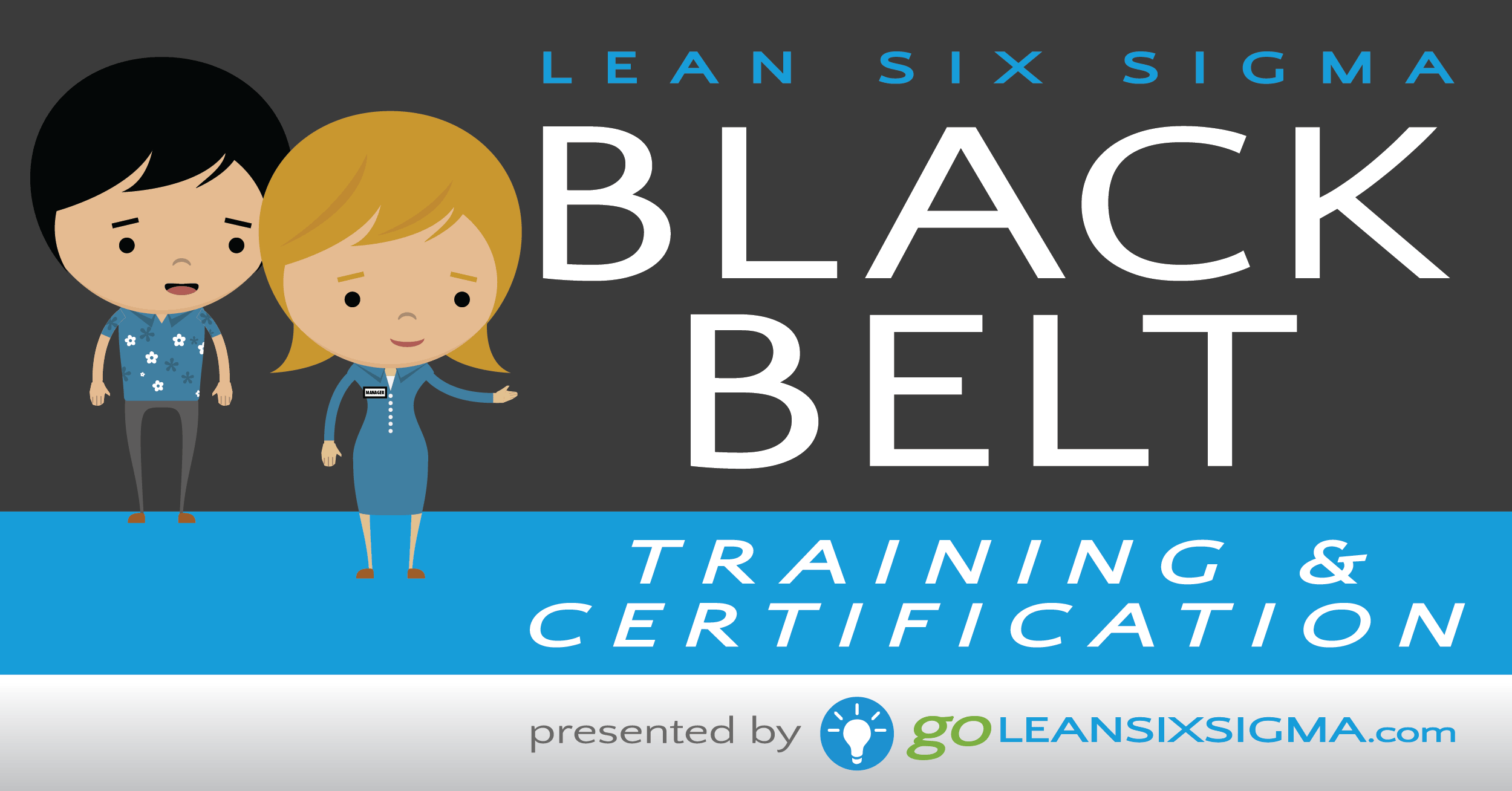 Green belt certification exam practice test goleansixsigma lean six sigma black belt training certification 1betcityfo Gallery